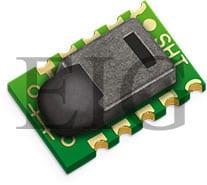 Sensor-SHT