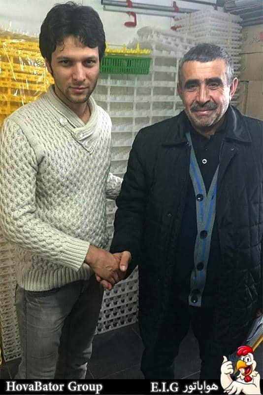 sell_icubation_iran_azarbayijan