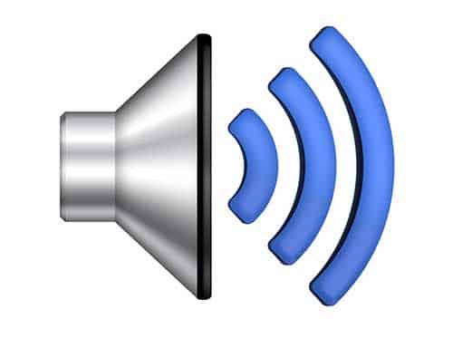قابلیت سخنگویی دستگاه جوجه کشی 672 تایی