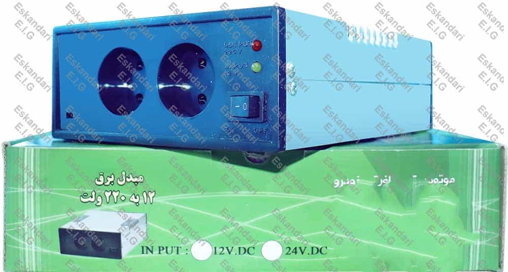 برق اضطراری دستگاه جوجه کشی صنعتی 2016 عددی