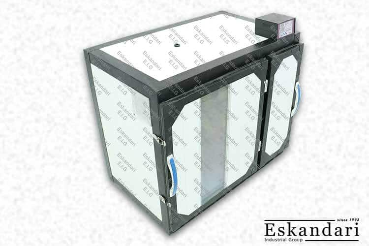 egg-incubator-02-24