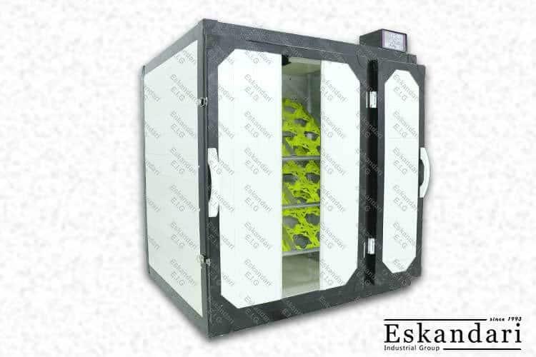 egg-incubator-05-72