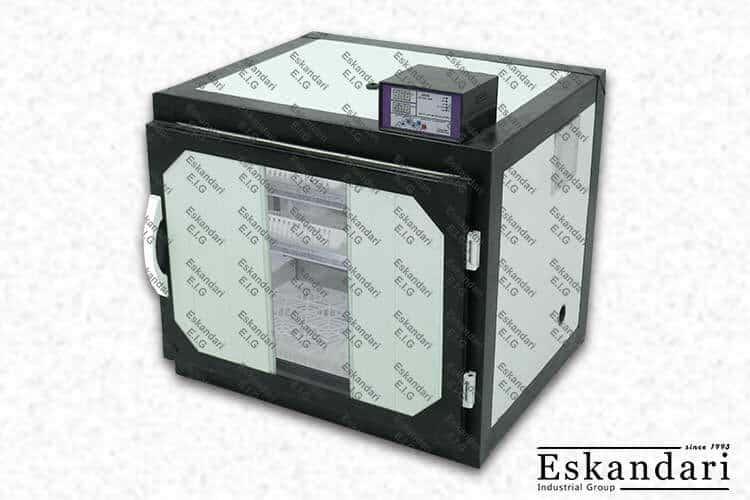 egg-incubator-02-252