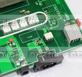 برد-هوشمند-دستگاه-جوجه-کشی-خانگی-ایزی-باتور-6
