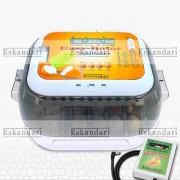 12-egg-incubator-home-egg-incubator
