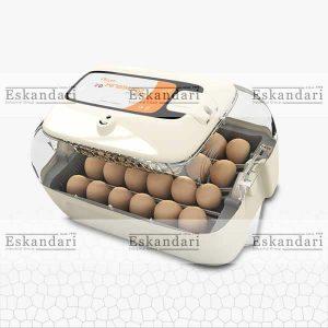 24_rcom_egg_incubator