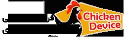 وبلاگ گروه صنعتی اسکندری