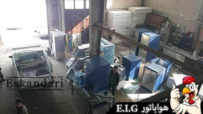 کارخانه-سازنده-دستگاه-جوجه-کشی-5