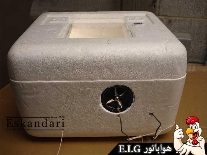 build-home-incubator