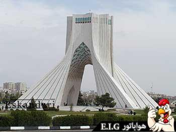 نمایشگاه-گروه-صنعتی-اسکندری-در-تهران