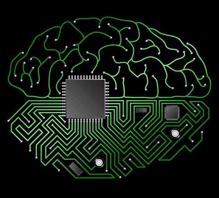 دستگاه هوش مصنوعی جوجه کشی سوپر مینیاتور