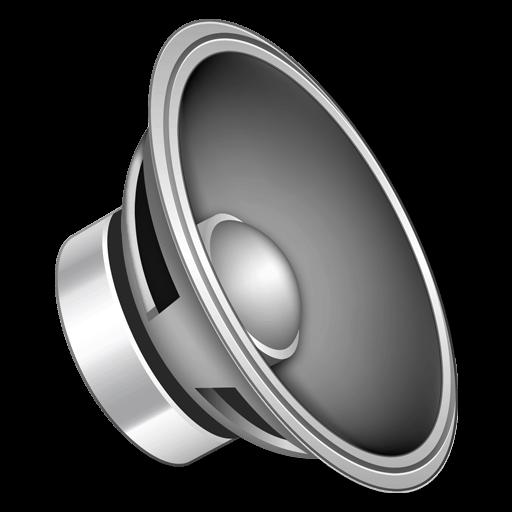 قابلیت سخنگویی دستگاه جوجه کشی 1008 عددی صنعتی