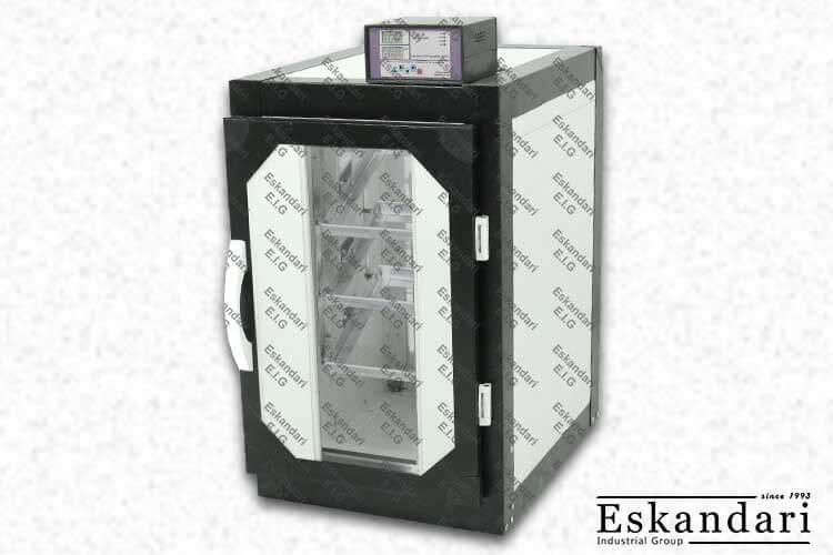 egg-incubator-03-168
