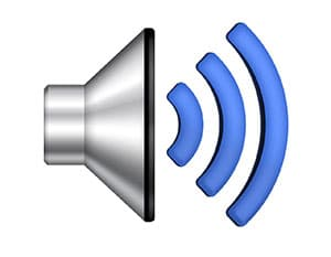 speaker-volume-icon