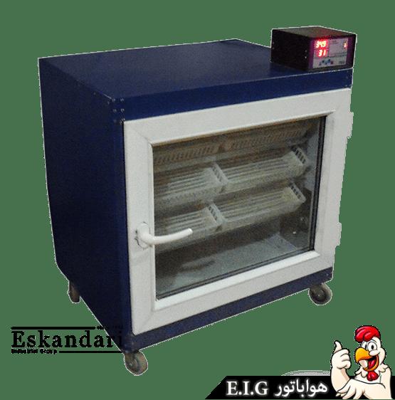 250-egg-incubator-332