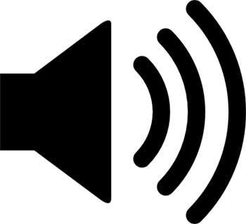 سیستم سخنگوی دستگاه جوجه کشی 336 تایی