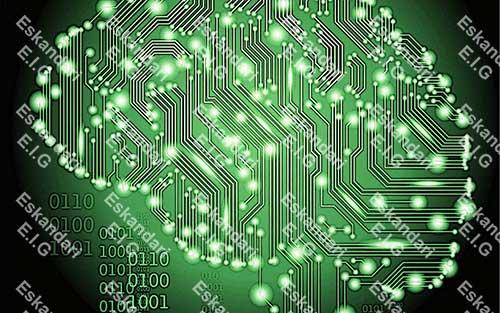 هوش مصنوعی دستگاه جوجه کشی 504 عددی - ماشین جوجه کشی صنعتی با هوش مصنوعی