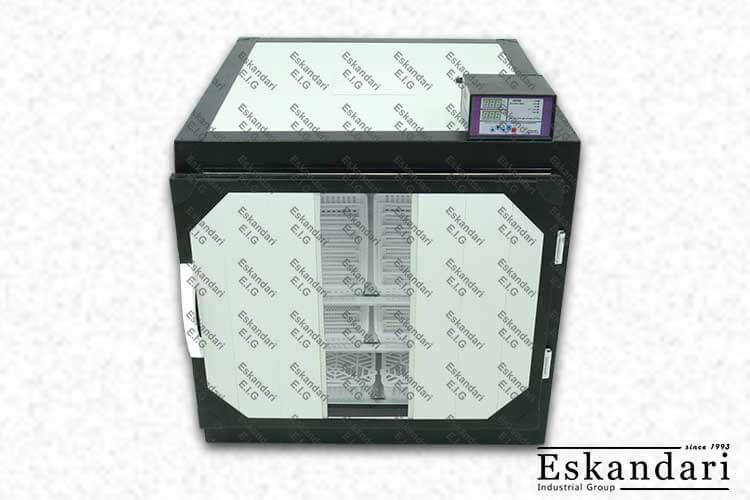egg-incubator-04-504