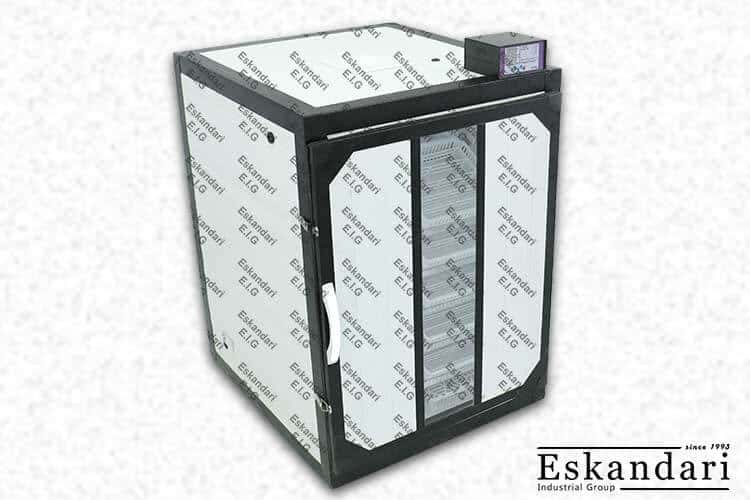 egg-incubator-06-1092