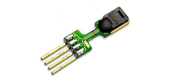 سنسور تشخیص دما و رطوبت دستگاه جوجه کشی 672 تایی