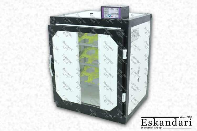 egg-incubator-01-16