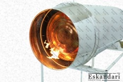 jet-heater