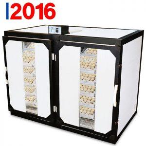 ماشین جوجه کشی 2016 اسکندری | دستگاه جوجه کشی صنعتی