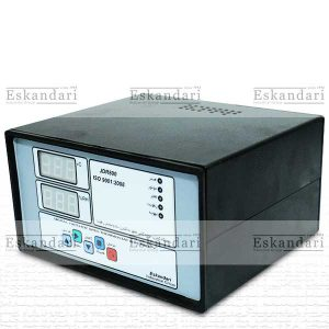 فروش کنترل دستگاه جوجه کشی