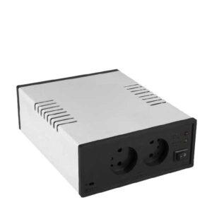 اینورتر یا مبدل برق دستگاه جوجه کشی