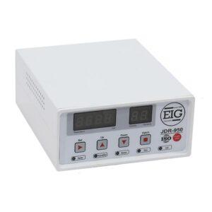 برد کنترل جوجه کشی JDR950