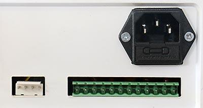 فرایند مونتاژ برد jdr950